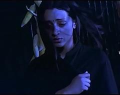 Prabhas And Trisha Charming Scene -- Latest Telugu Full Movies -- TFC Movie