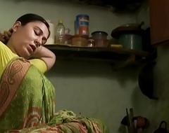 Bangladeshi Actress Dihan Hot Body.MP4