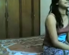 INDIAN COUPLE FUCKING AT HOME WITH CLEAR HINDI AUDIO 2018 Extreme