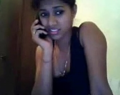 Naughty Indian Cam Inclusive