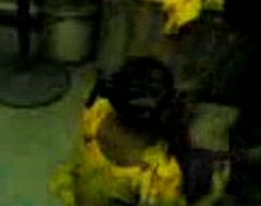 Indian Cute Typical Village Girl Chudai On Dumbfound In Hidden Cam - Wowmoyback