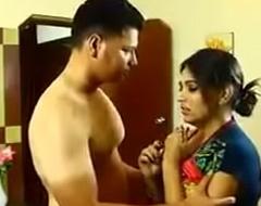 bangladeshi local girl hot ex