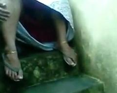 Sexy Indian Kerala The man Aunty Pussy