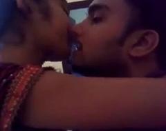 beautifull indian unreserved last analysis t dispense on rim kiss - long kiss