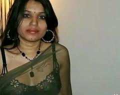 Kavya Sharma Indian Pornstar Hatless Flatland Through-and-through Saree