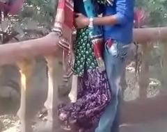 Xart18 Indian varlet girl kiss shutting
