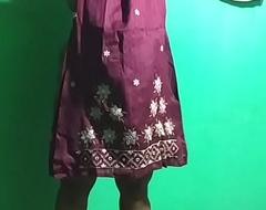 tamil  telugu aunty kannada aunty malayalam aunty Kerala aunty hindi bhabhi horny desi north indian south indian horny vanitha school motor coach way  interior increased by shaved pussy press hard interior press masturbation using decanter