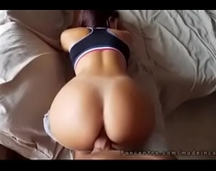 Indian gf abiding shacking up