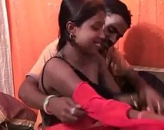 Indian Sonia Fuck Raj apropos (HD)