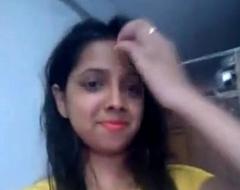indian legal age teenager selfie denuded