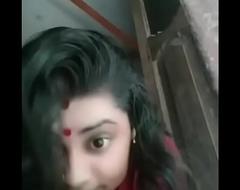 Indian Desi Milf Seducing