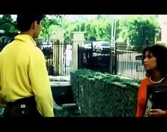 Indian efficacious movie