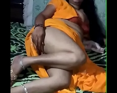 indian hawt aunty show will not hear of nude body webcam s ex  video chatting vulnerable chatubate porn website enjoy vulnerable cam fingering prevalent pussy cleft and cumming desi garam  masala doodhwali chubby indian