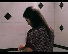 Hot Indian  - Sensational Videotape - Hot Indian  Actress B & B Scene