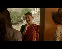 Indian arab coitus kamasutra camasutra