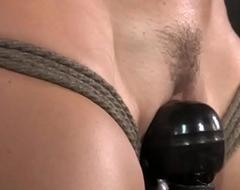 Bdsm sub india summer hot body flogged