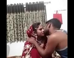 Indian girls Hindi Punjab Sunita Devi model Naam