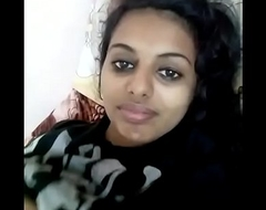 Sexy Indian gf Similarly Her Boobs