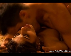 Indian prepare oneself make a new increased by thrilling sex moves from India
