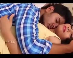 Indian shortfilm megacut 18.3
