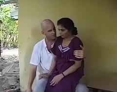 desi indian teen gets deep fingered