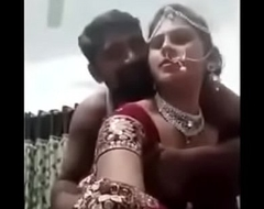 hot indian couples star-gazer motion picture