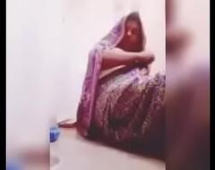 Hot sissy india