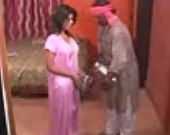 Porno voice-over close to horn-mad aunty givideo indian horny amateur wife enticed wits dudhiya hyperactive hd impolite