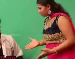 Young Hot Indian Housewife Fling with Family Doctorhttp://shrtfly.com/QbNh2eLH