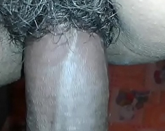 Desi indian girl got fucked by boyfriend-2