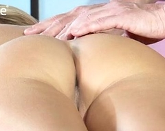 Www.indiangirls.tk drizzling be fitting of admiration yoga knead