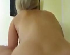 pregnant desi wife fucked overwrought her sibling (hairymilf.xyz)