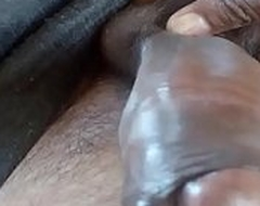 Desi Indian dick