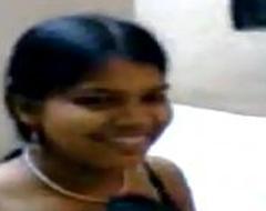 Pioneering Desi Indian Dirty slut wife Unending Intercourse -- jojoporn.com