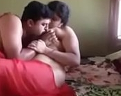 desi tution teacher mating with fit together just about home
