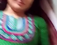 Desi Tot making out home(Download running video at https://gplinks.in/gWU5Ma)
