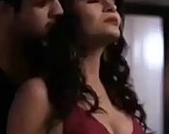 Know Desi Videos