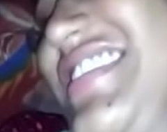 jtmloan xxx2020.pro --Sexy hostel legal age teenager dwelling made Indian xxx
