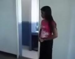 Chennai Babe Dolcy involving Hotel hawtvideos.tk