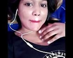 Afia bangladeshi bigo live sexy video call pics