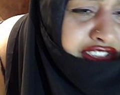 Ready-to-serve ANAL ! CHEATING HIJAB Get hitched Screwed Beside Chum around with intensify ASS ! bit.ly/bigass2627