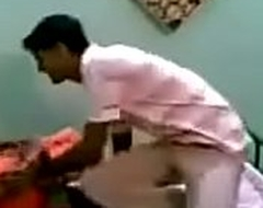 Ghar Me Spend time together Ko Bulaakar Sex Kiya - Free Porn.mp4