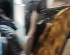 chubby neighbour aunty ultra abject hip saree crestfallen